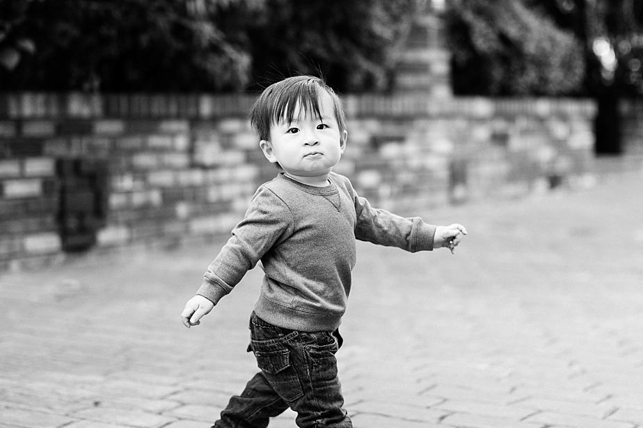 Baby-Headshot-Photographer_0030