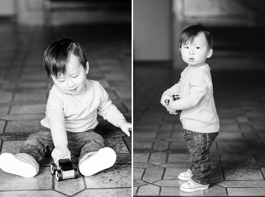 Baby-Headshot-Photographer_0032