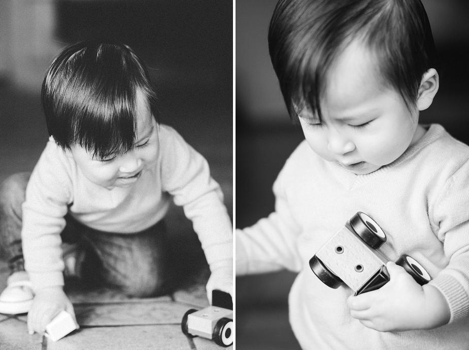 Baby-Headshot-Photographer_0033