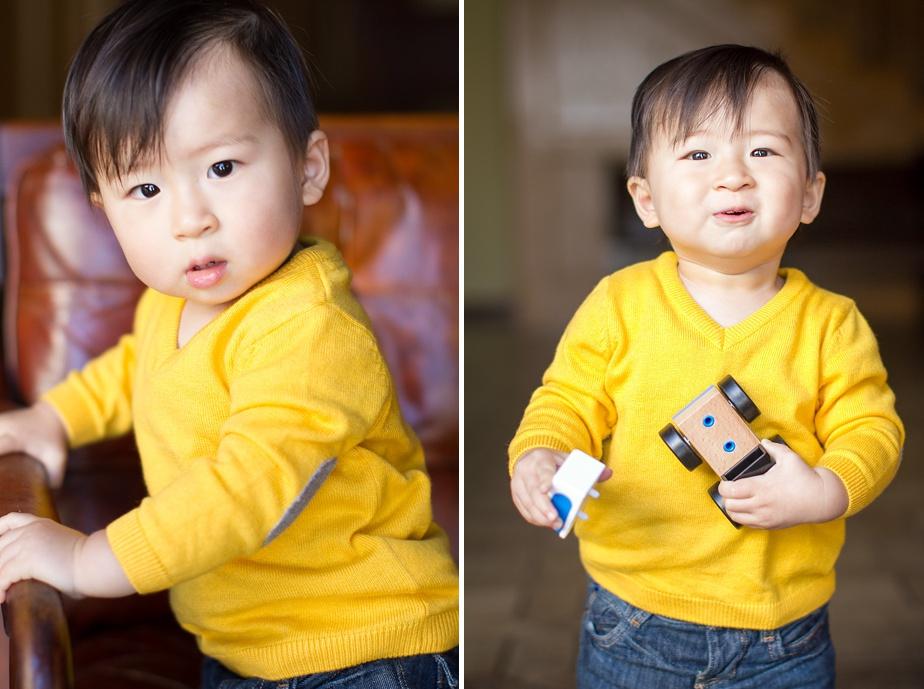 Baby-Headshot-Photographer_0034
