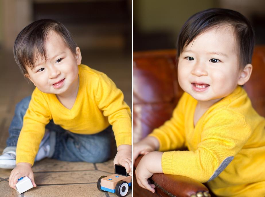 Baby-Headshot-Photographer_0035