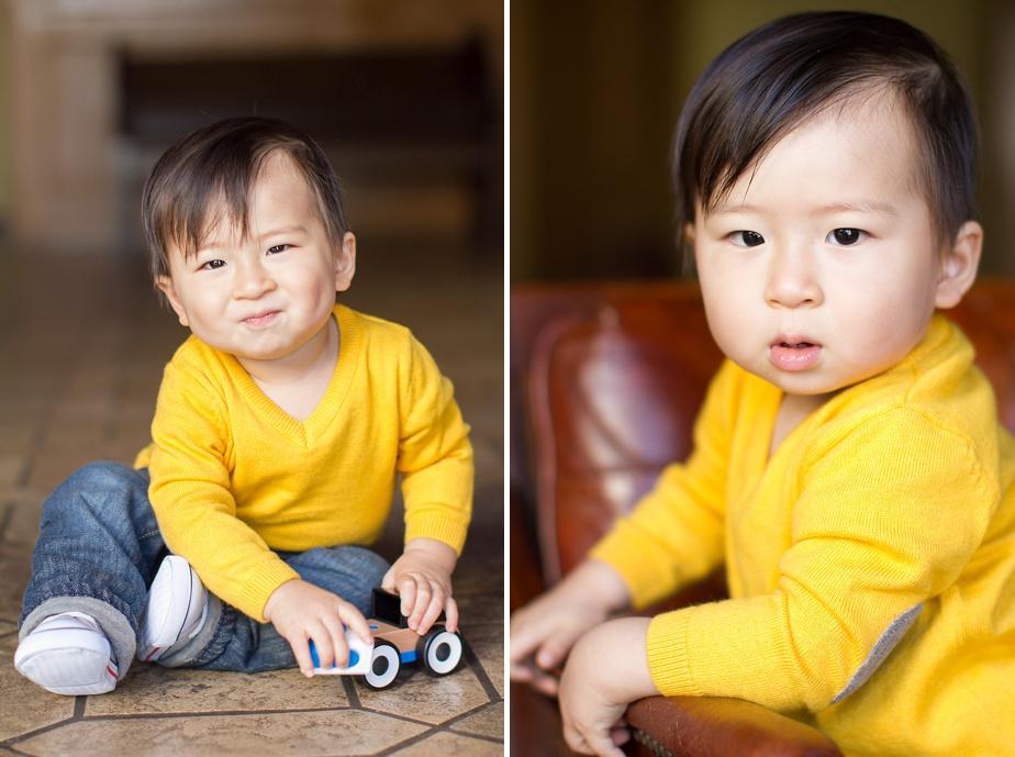 Baby-Headshot-Photographer_0036