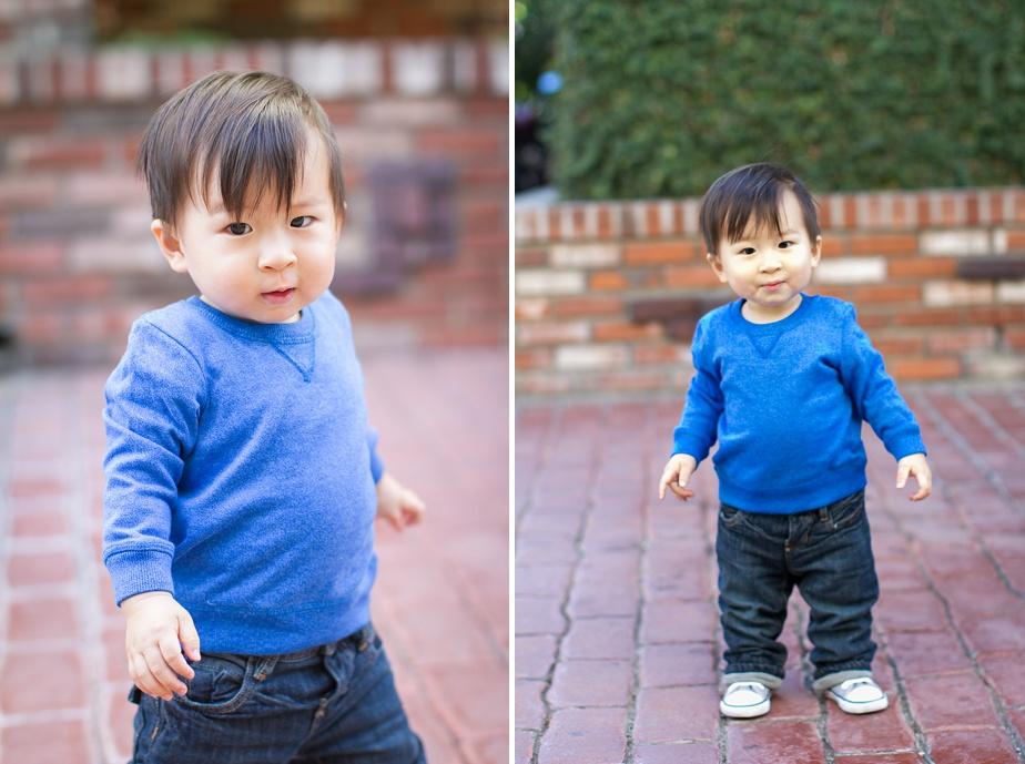 Baby-Headshot-Photographer_0037