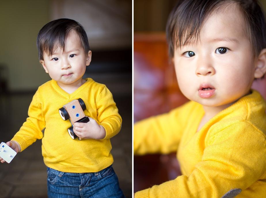 Baby-Headshot-Photographer_0038