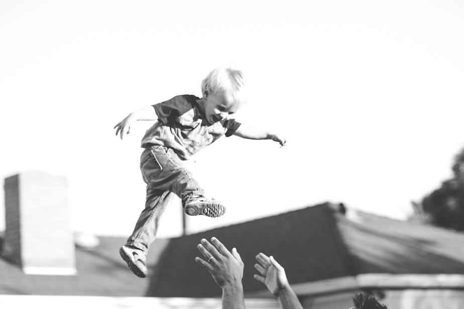Baby-Jump_0029