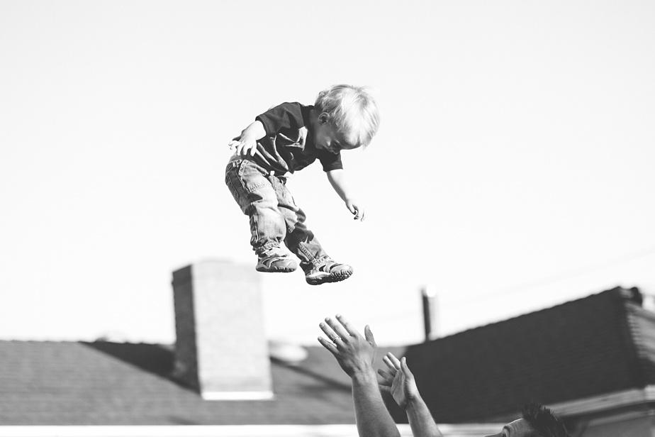 Baby-Jump_0030