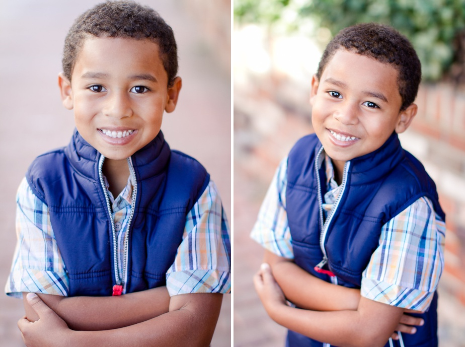 CHILDREN-HEADSHOTS_0000