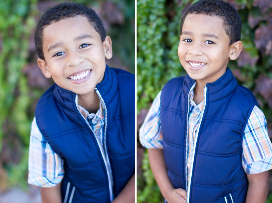 CHILDREN-HEADSHOTS_0001