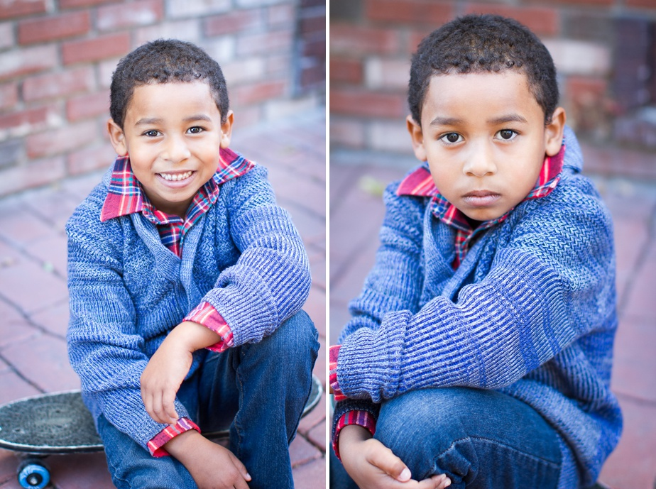 CHILDREN-HEADSHOTS_0005