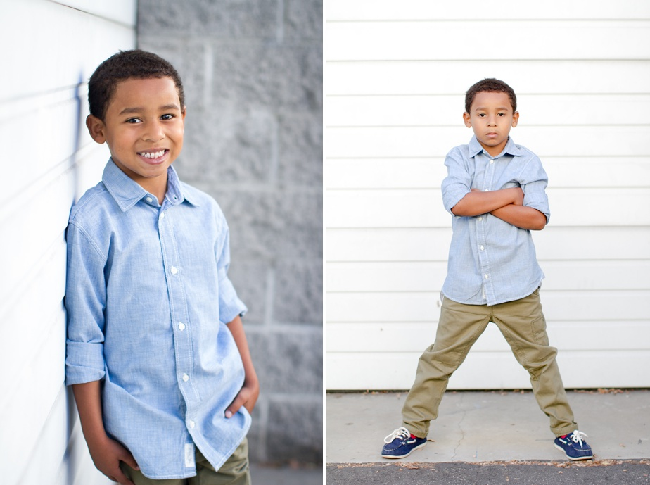 CHILDREN-HEADSHOTS_0010