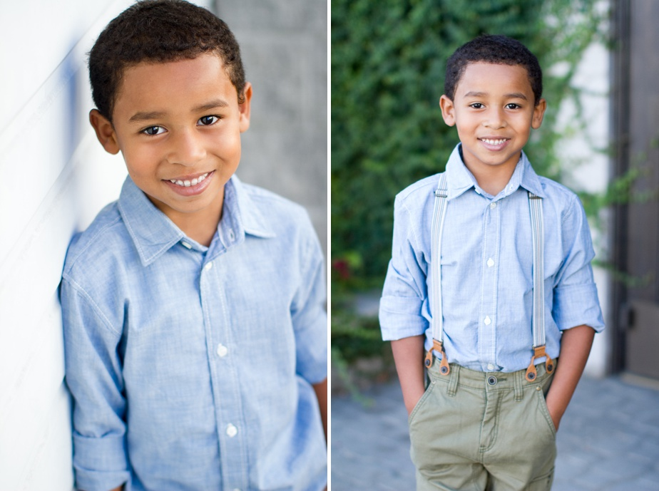 CHILDREN-HEADSHOTS_0013