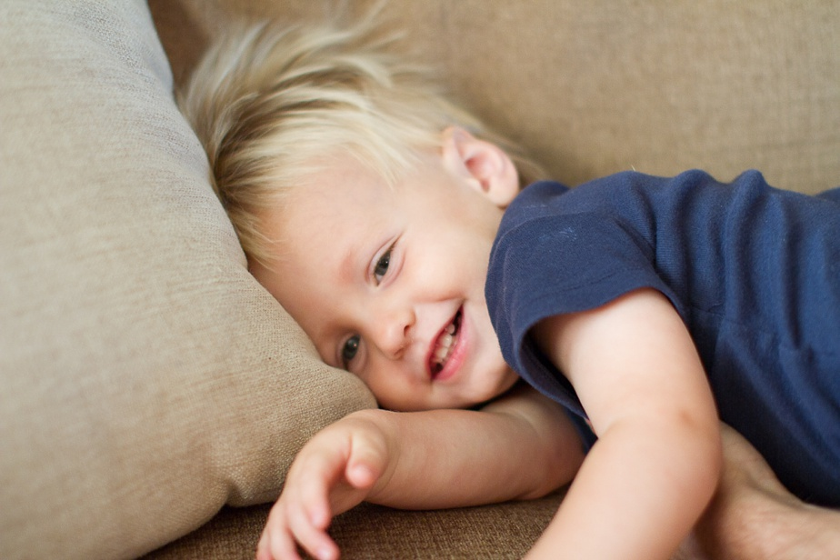 Charlie-Baby-Photography_0043