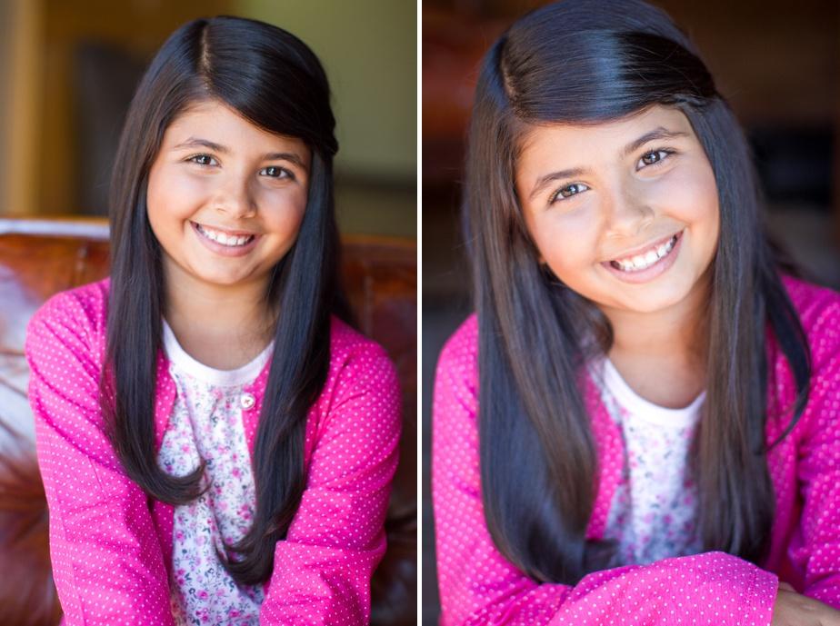 Children-Girl-Headshots_0035