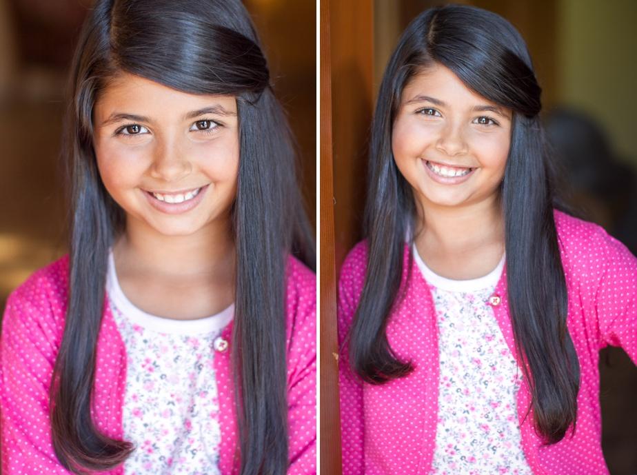 Children-Girl-Headshots_0036