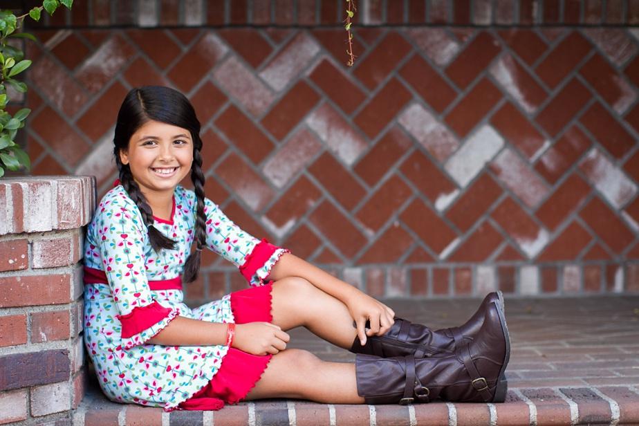 Children-Girl-Headshots_0037