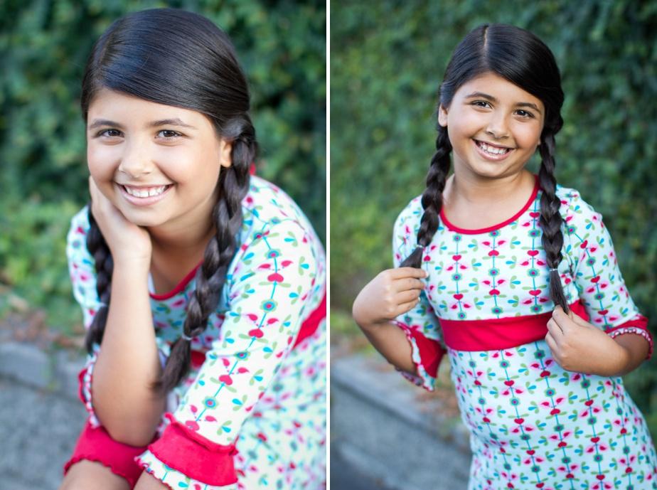 Children-Girl-Headshots_0039