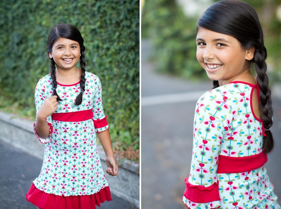 Children-Girl-Headshots_0040