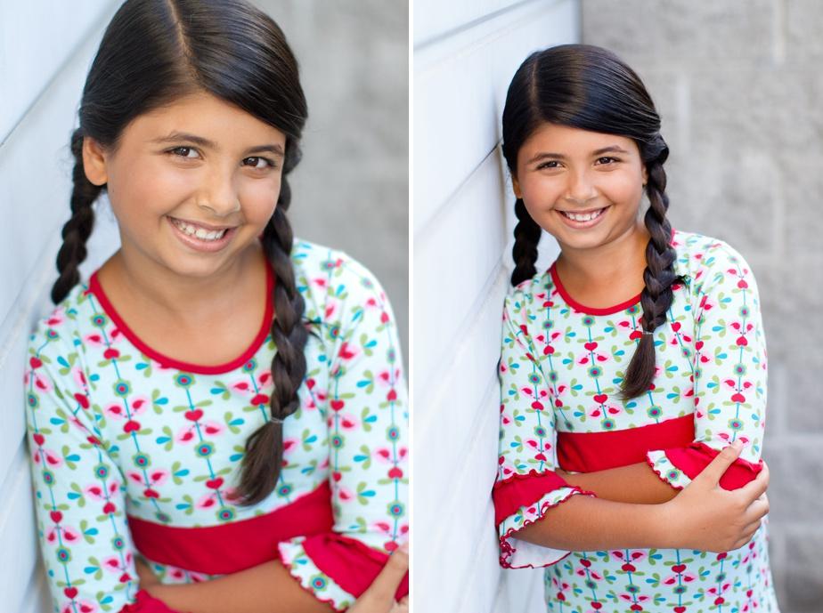 Children-Girl-Headshots_0038