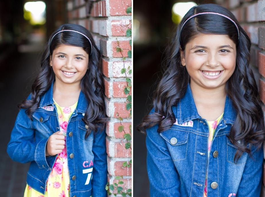 Children-Girl-Headshots_0041