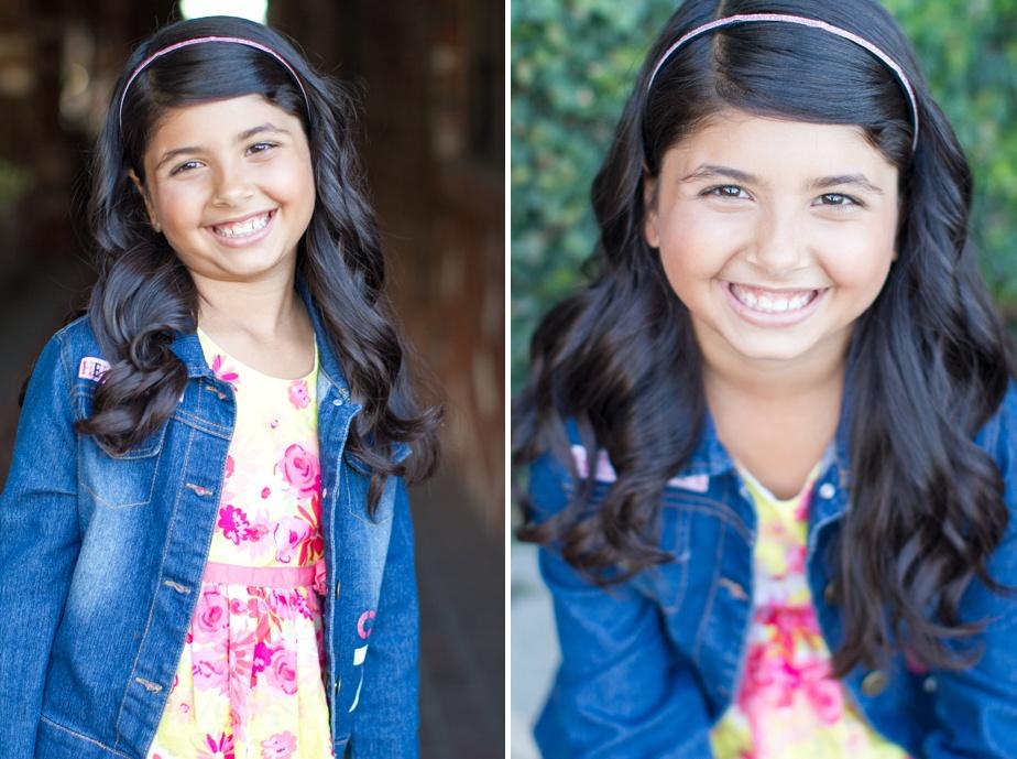 Children-Girl-Headshots_0042