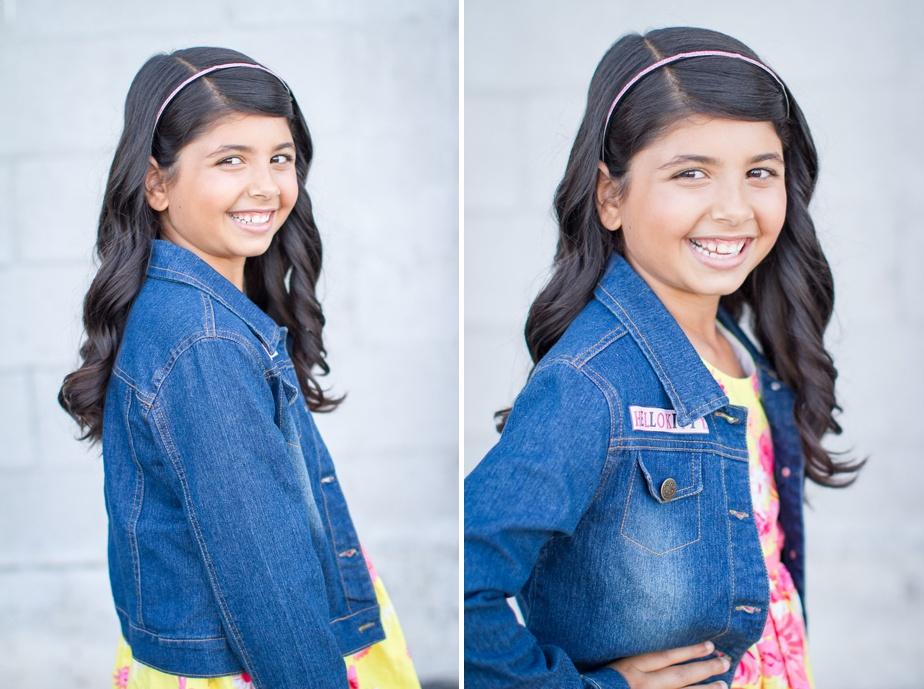 Children-Girl-Headshots_0043