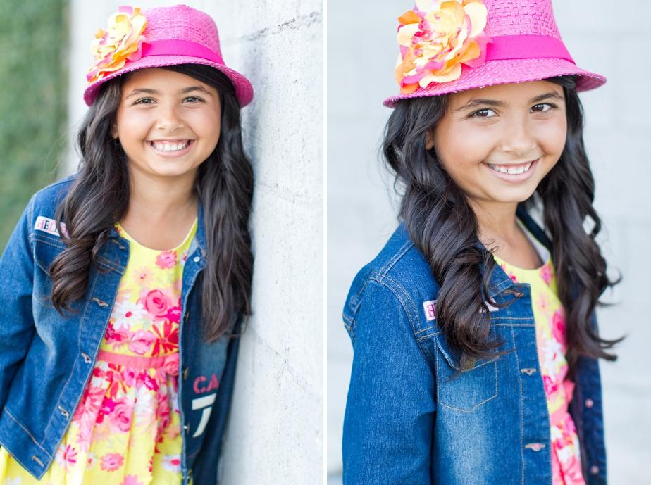 Children-Girl-Headshots_0044