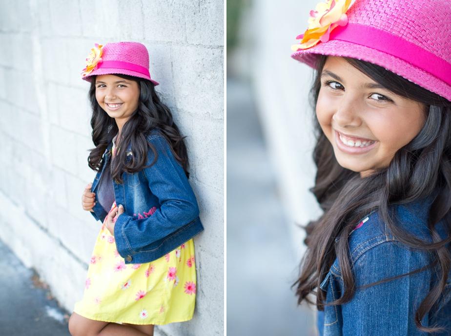 Children-Girl-Headshots_0045