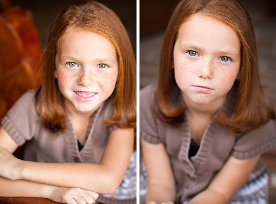 Children-Headshot-Photographer_0013