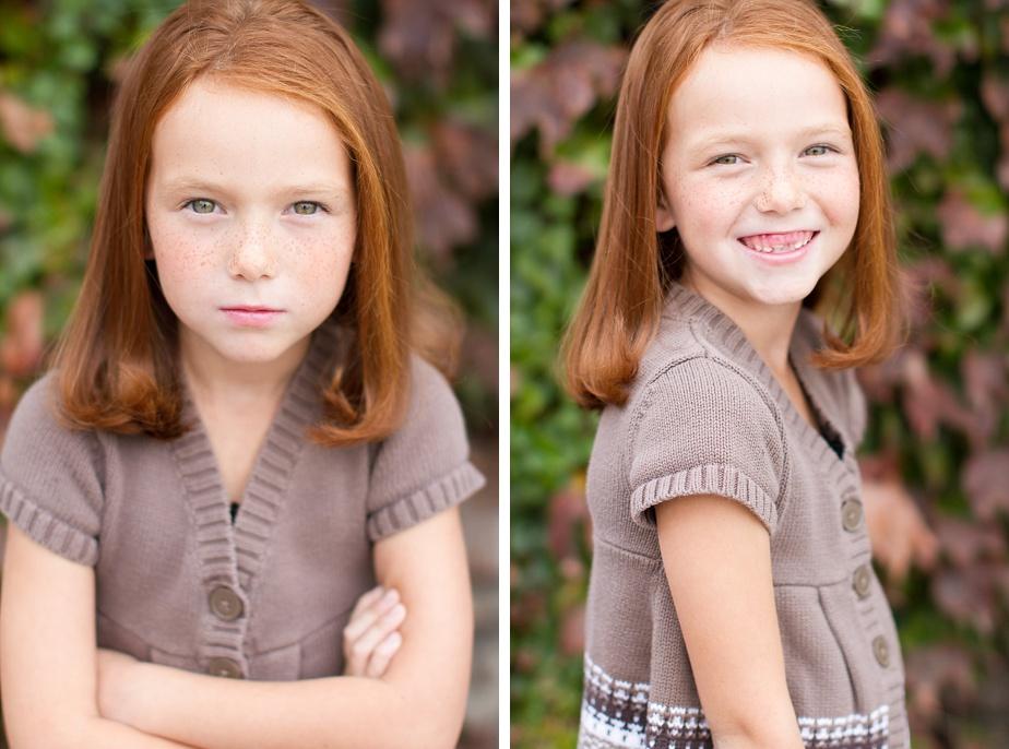 Children-Headshot-Photographer_0014
