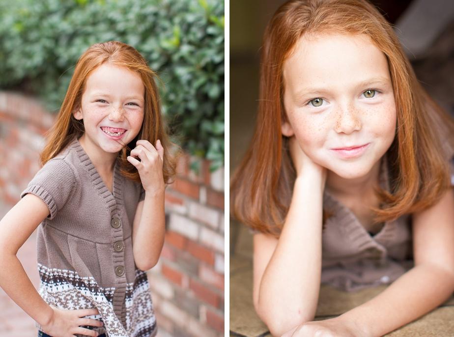 Children-Headshot-Photographer_0015
