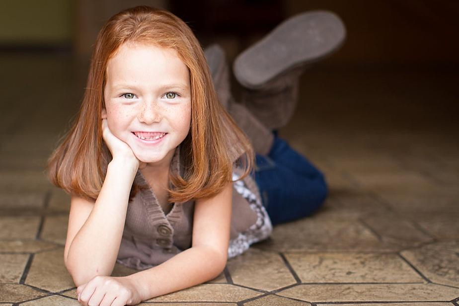 Children-Headshot-Photographer_0016