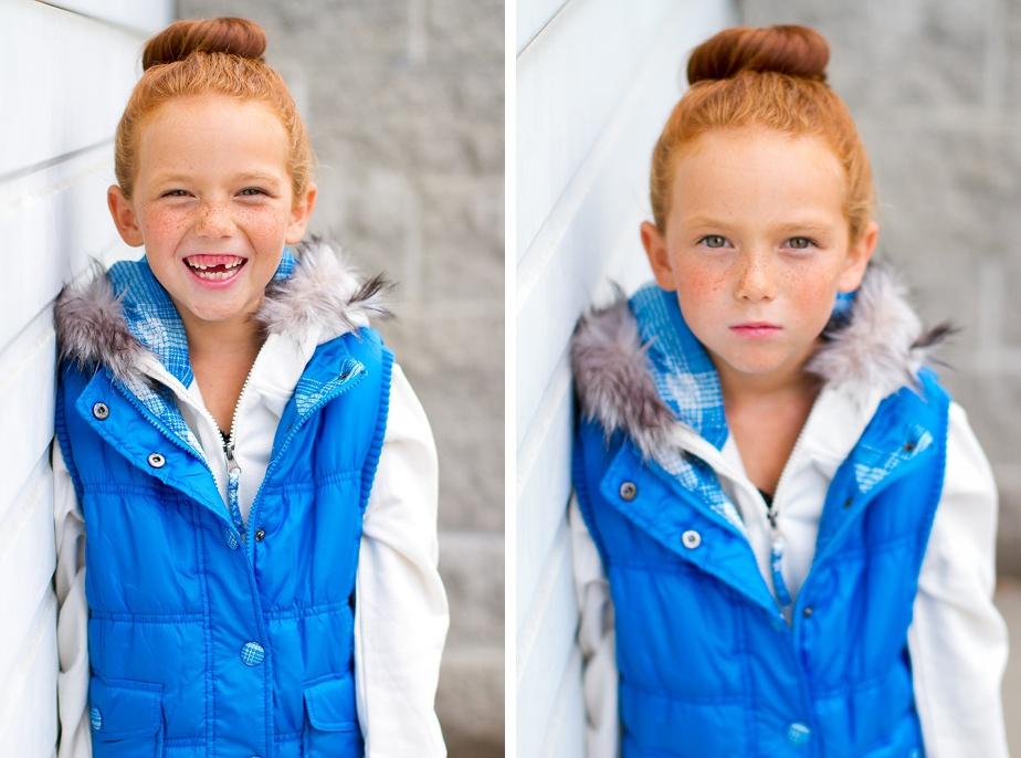 Children-Headshot-Photographer_0018