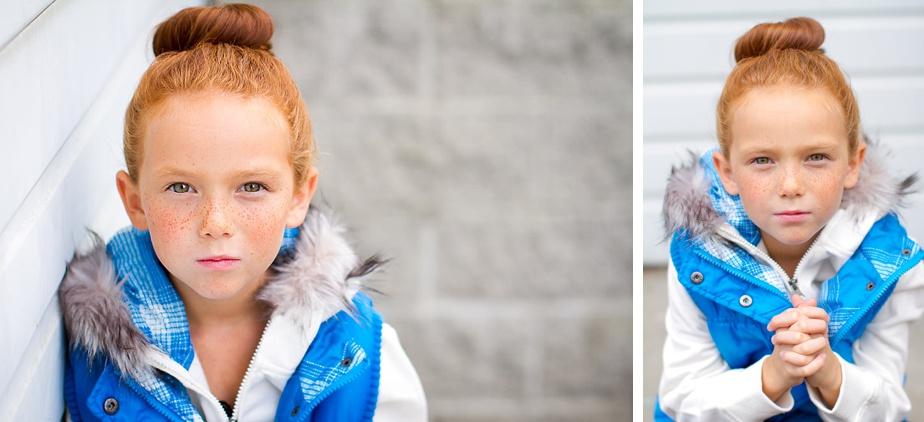 Children-Headshot-Photographer_0019