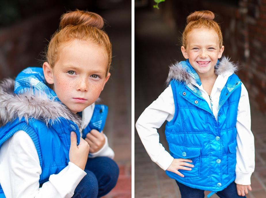 Children-Headshot-Photographer_0020