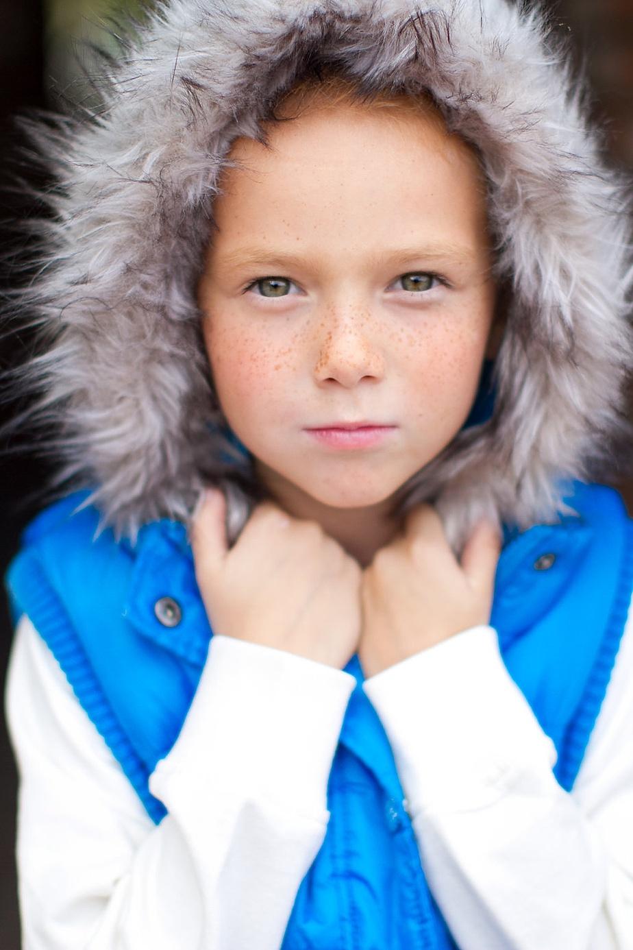 Children-Headshot-Photographer_0021