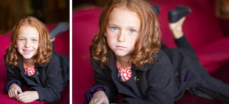 Children-Headshot-Photographer_0022