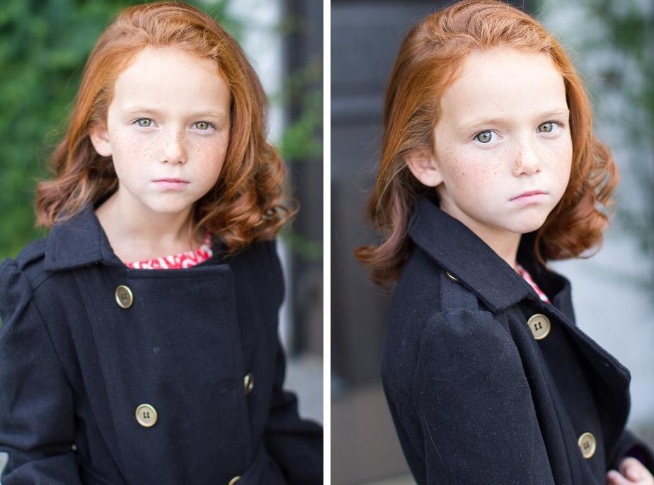 Children-Headshot-Photographer_0023