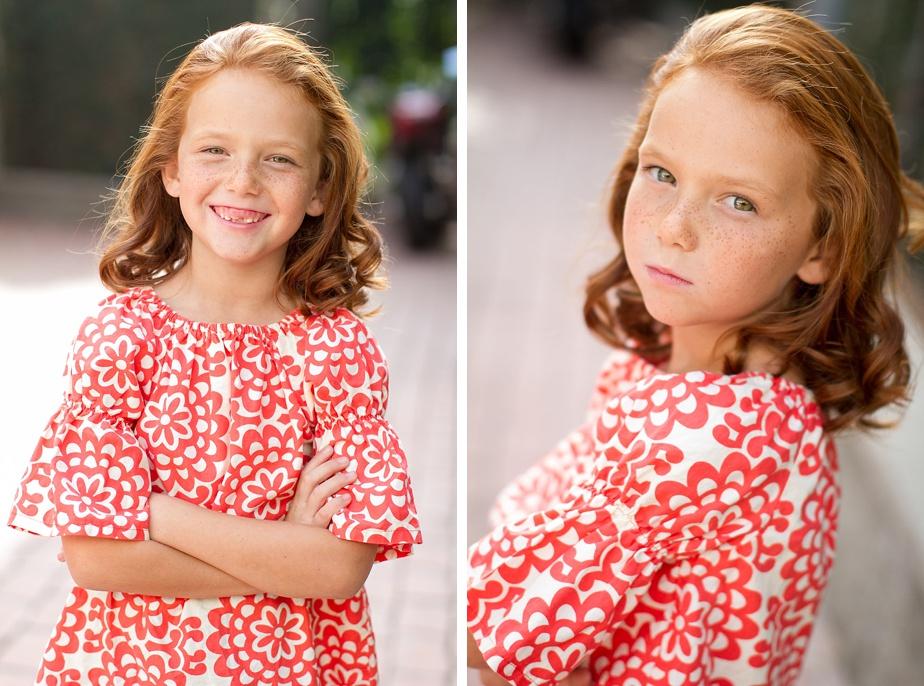 Children-Headshot-Photographer_0026