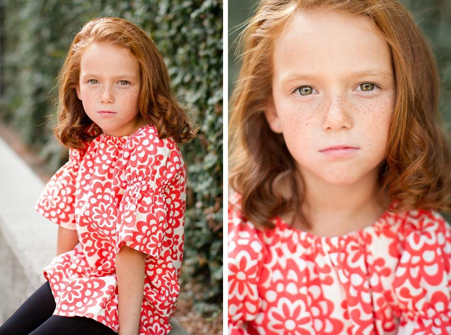 Children-Headshot-Photographer_0027