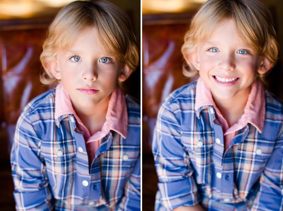 Children-Headshots-LA_0029