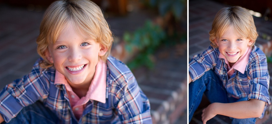 Children-Headshots-LA_0030