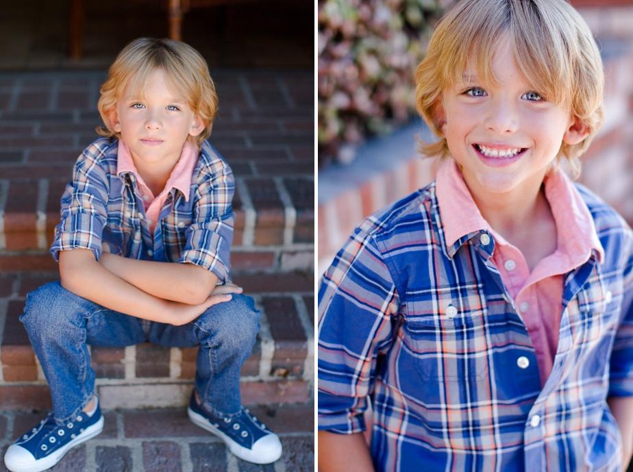 Children-Headshots-LA_0031