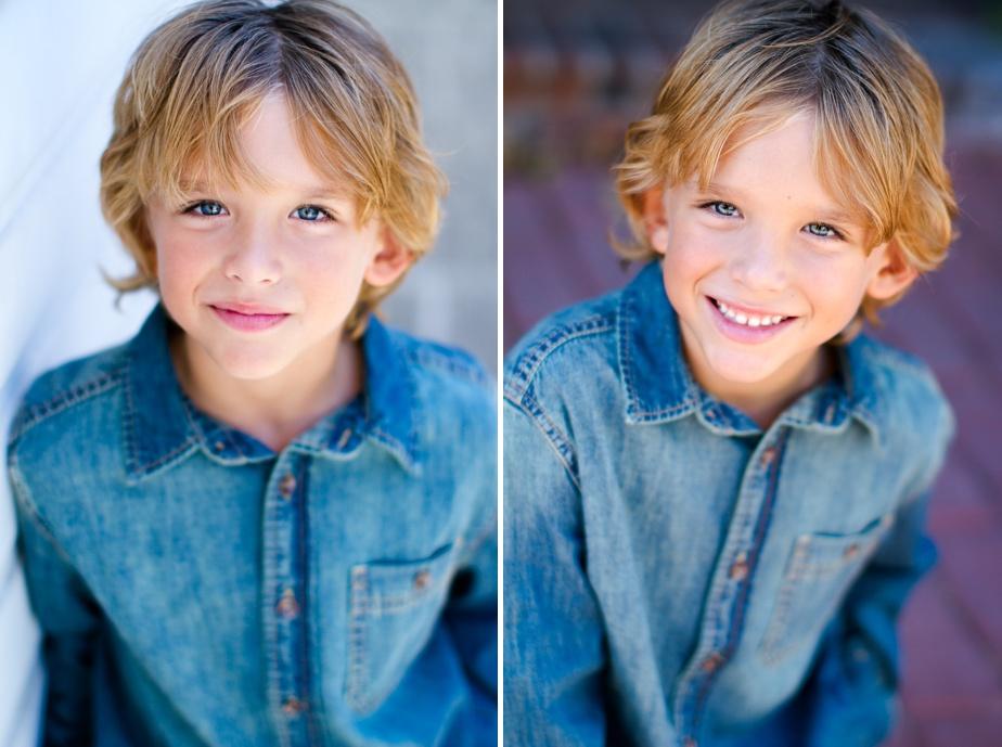 Children-Headshots-LA_0034