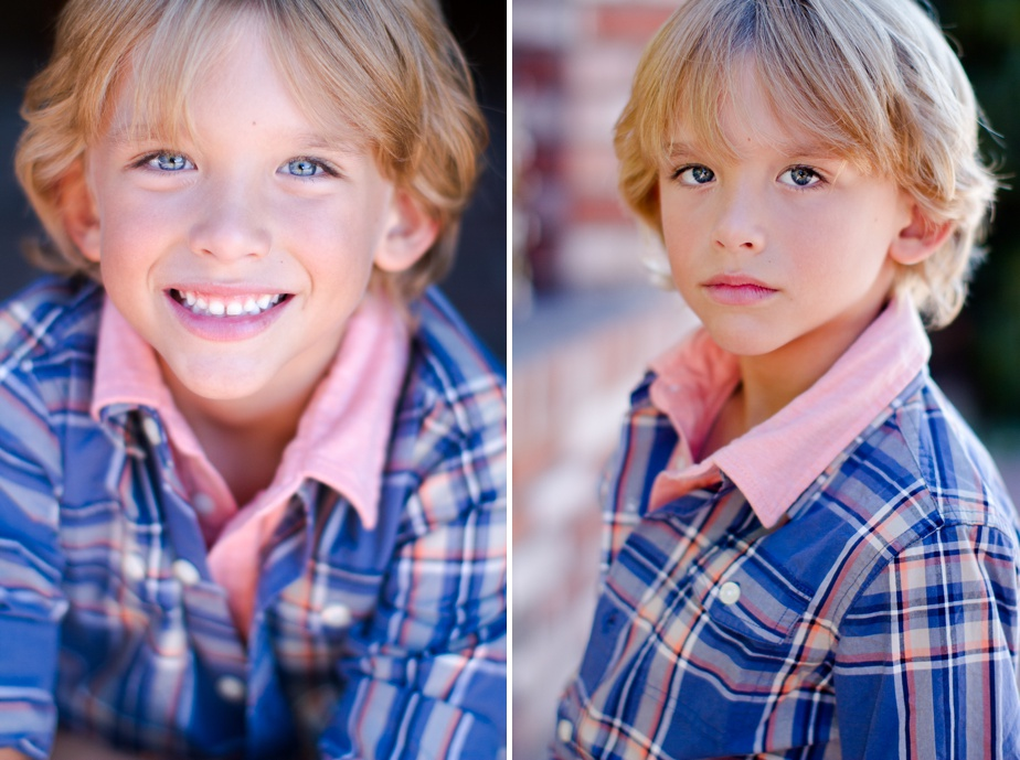 Children-Headshots-LA_0035