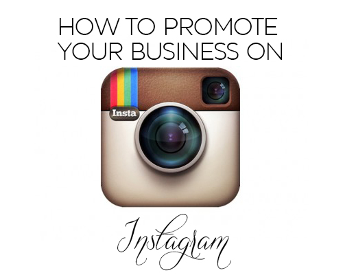 How-to-promote-your-business-on-instagram-1
