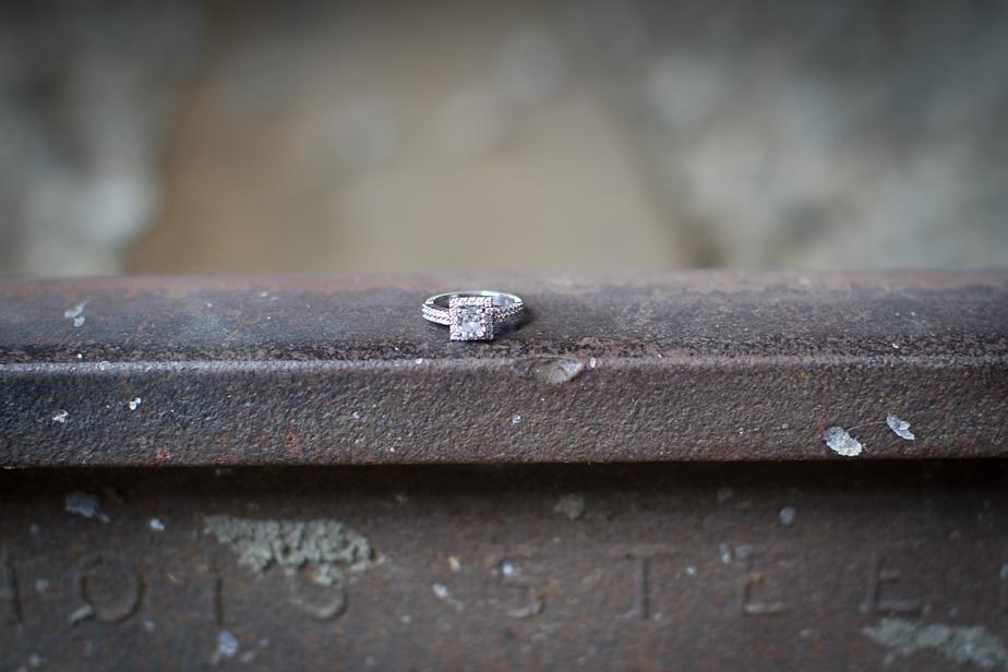 Travel-town-Engagement-Photos-Photographer_0028