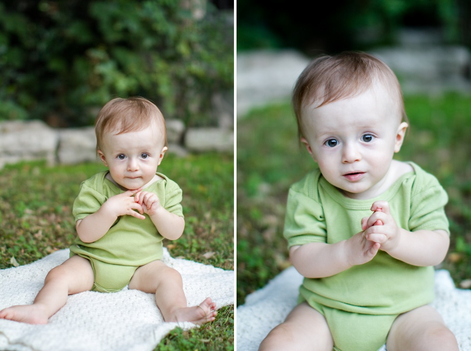 baby-photography_0036