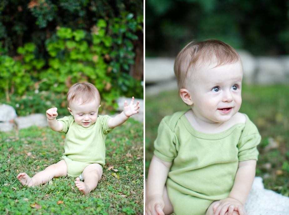 baby-photography_0039
