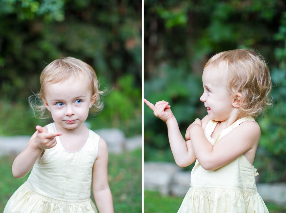 baby-photography_0040