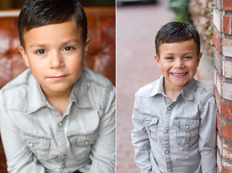 Children-Headshots-Boy-Headshots_0000